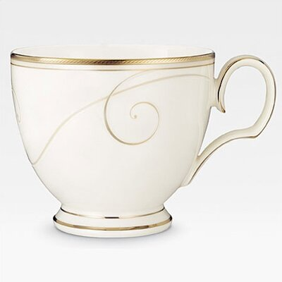 Noritake Golden Wave 7 oz. Cup