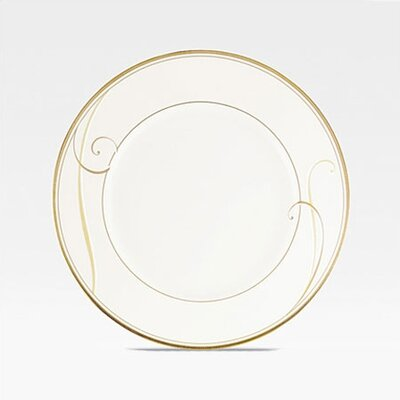 Noritake Golden Wave Salad Plate
