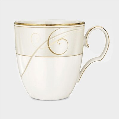 Noritake Golden Wave 15 oz. Mug