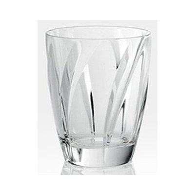 Noritake Breeze Clear 9.5 oz. Tumbler