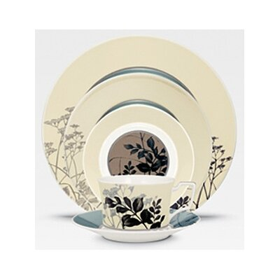 Twilight Meadow Dinnerware Set