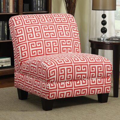 Handy Living Andee Chair