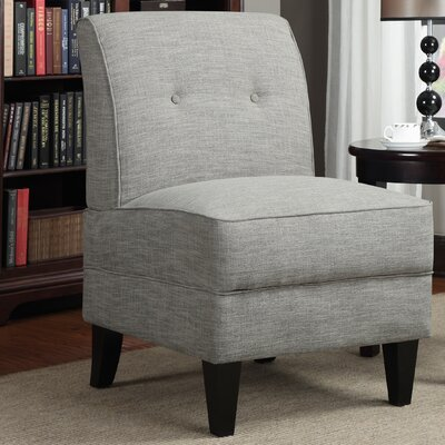 Handy Living Courtney Chair