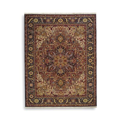 English Manor Windsor Rug