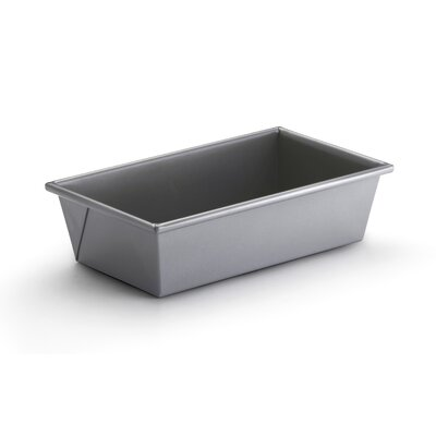 BonJour Bakeware 9&quot; x 5&quot; Loaf Pan