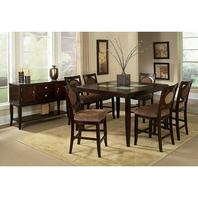 Montblanc Counter Height Dining Table