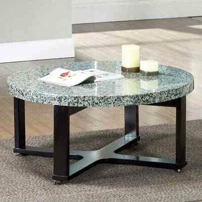 Steve Silver Furniture Gabriel Coffee Table