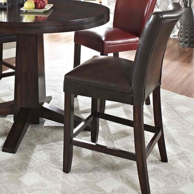 Steve Silver Furniture Hartford Counter Chair