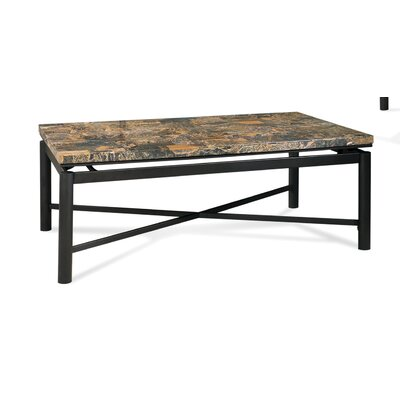 Steve Silver Furniture Paloma Coffee Table