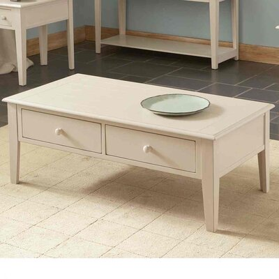 Steve Silver Furniture Eva Coffee Table