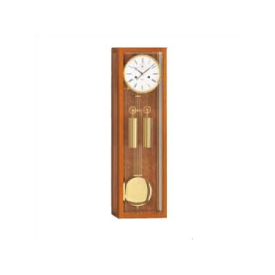 Kieninger Bertina Wall Clock