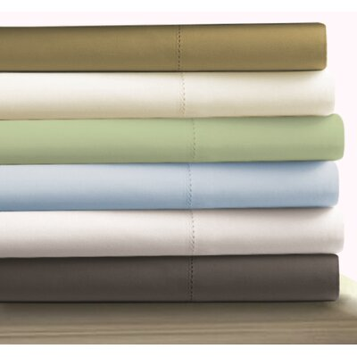 100% Cotton Sheets And Sheet Sets | Wayfair
