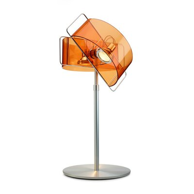 Pablo Designs Gloss LED Table Lamp