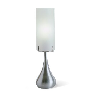 "Pablo Designs Sophie 12"" H Table Lamp"