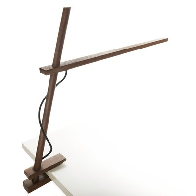 Pablo Designs Clamp Table Lamp
