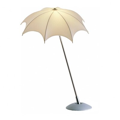 Pablo Designs Umbrella Table Lamp