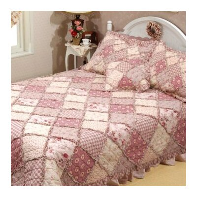 Dianna Quilt Collection
