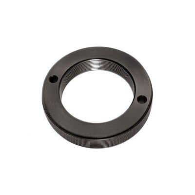 Meade Instruments ETX-SCT Back Cell Adapter