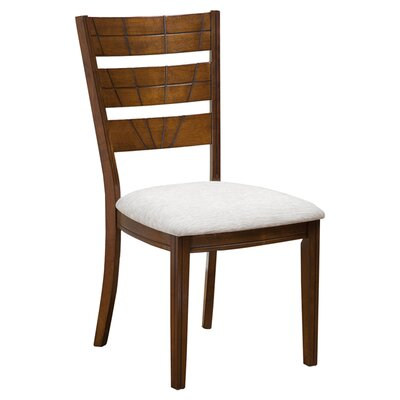 Turlock Side Chair