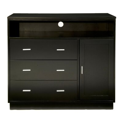 bedroom media chest wayfair