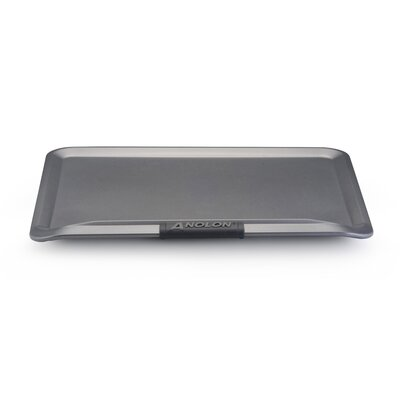 Anolon Advanced 14&quot; x 16&quot; Cookie Sheet