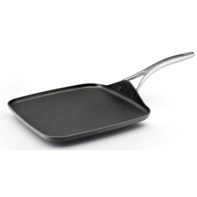 "Anolon Nouvelle Copper 11"" Non-Stick Griddle"