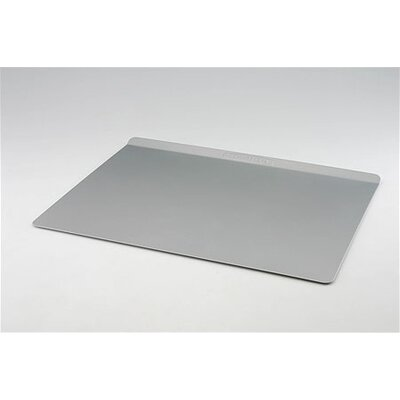 "Farberware Insulated Nonstick Carbon Steel 15"" x 20"" Jumbo Cookie Sheet"