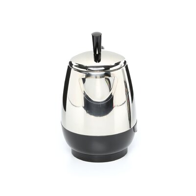 Farberware Percolator