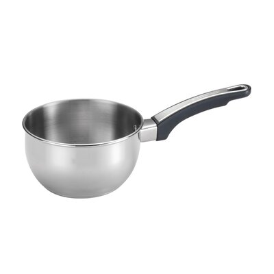 High Performance 1.5-qt Saucier