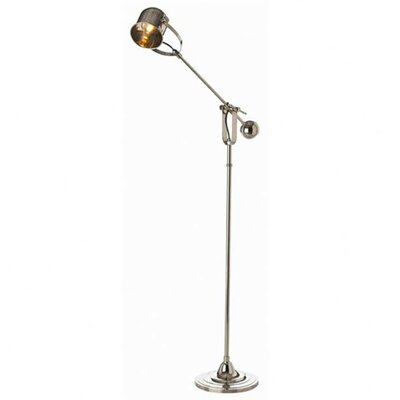 ARTERIORS Home Lane Adjustable Floor Lamp