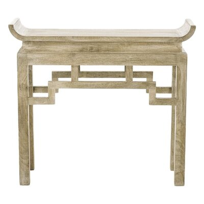 <strong>ARTERIORS Home</strong> Chen Console Table