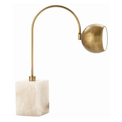 ARTERIORS Home Jana Adjustable Table Lamp
