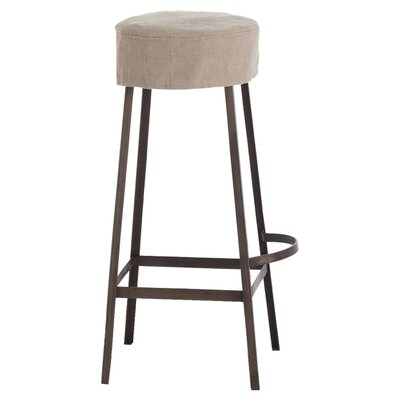 "ARTERIORS Home Rochefort 30.5"" Bar Stool"