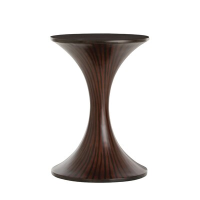 ARTERIORS Home Zebi Accent Table