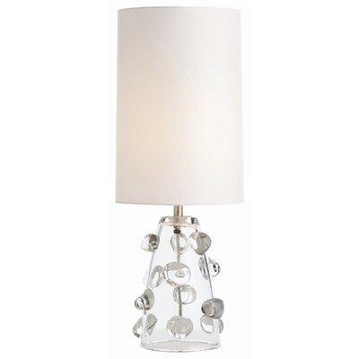 """ARTERIORS Home Poppy 26.5"""" H Table Lamp"""