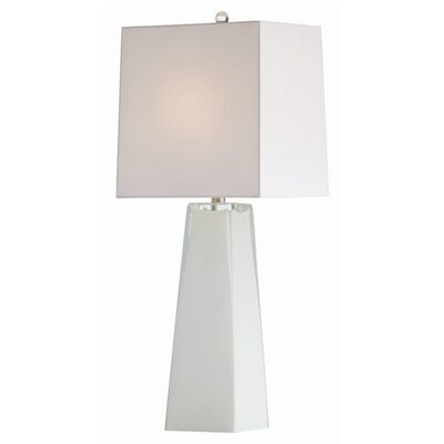 ARTERIORS Home Roma Table Lamp