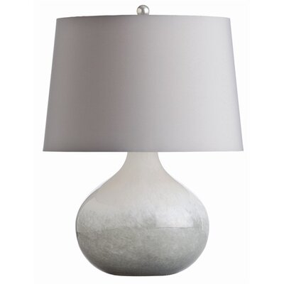 """ARTERIORS Home Sully 20"""" H Table Lamp with Drum Shade"""