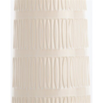 """ARTERIORS Home Thayer 35.5"""" H Table Lamp with Drum Shade"""
