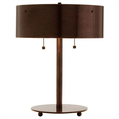 ARTERIORS Home Albert Table Lamp