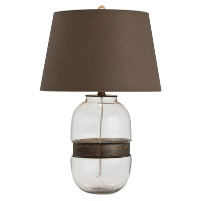 ARTERIORS Home Garrison Table Lamp