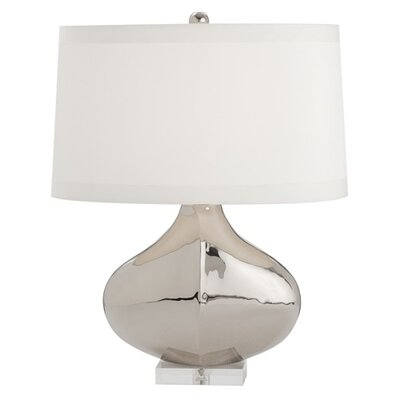ARTERIORS Home Ebby Table Lamp