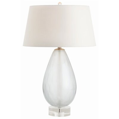 ARTERIORS Home Jane Table Lamp