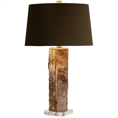 ARTERIORS Home Fargo Table Lamp