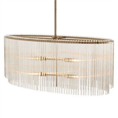 ARTERIORS Home 4 Light Chandelier