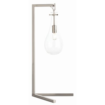 ARTERIORS Home Sabine Table Lamp
