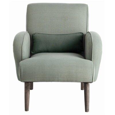 ARTERIORS Home Trilby Armchair