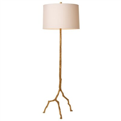 ARTERIORS Home Forest Park Iron Floor Lamp