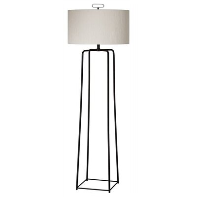 ARTERIORS Home Griffith Iron Floor Lamp