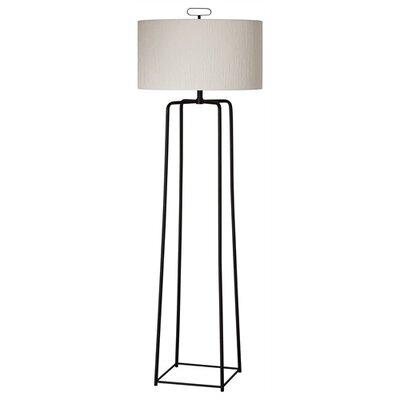 ARTERIORS Home Griffith Iron Floor Lamp