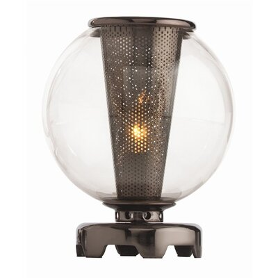 ARTERIORS Home Caviar Table Lamp